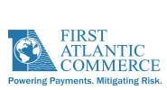 First Atlantic Commerce
